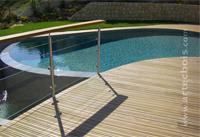 votre balcon votre terrasse en hauteur dans toute la france au meilleur prix. Black Bedroom Furniture Sets. Home Design Ideas